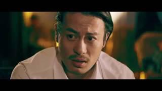 Chơi Thì Chịu | Offical Trailer 20.10.2017