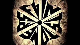 Flintstoners & Strahinja Cerovina (Concrete Sun) - I