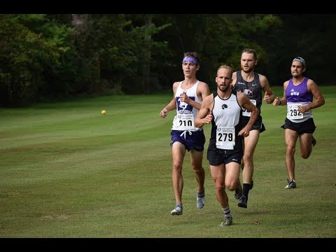 finish-mens-8k-2017-western-cross-country