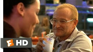 Video One Hour Photo (2/5) Movie CLIP - Uncle Sy (2002) HD download MP3, 3GP, MP4, WEBM, AVI, FLV Juni 2017