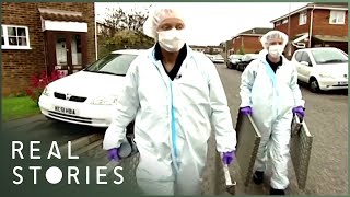 Double Murder (Murder Investigation Documentary) - Real Stories