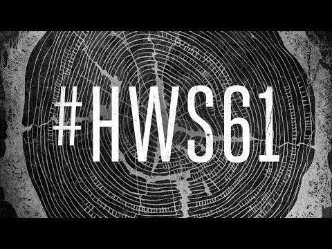 Episode 61 | HARD with STYLE | Presented by Sound Rush