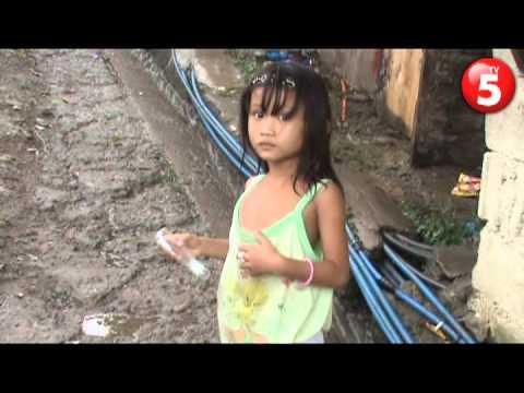 Alagang Kapatid OBB by TJ Cabrera