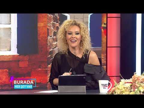 Feridun İcan - BURADA HER ŞEY VAR - 20.01.2020 # İCAN'S MOBİLYA