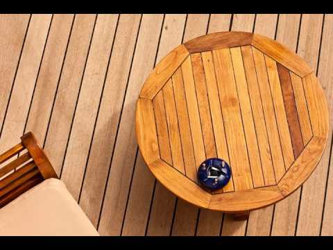 Find luxury local deck builders montgomery county youtube for Find a local builder