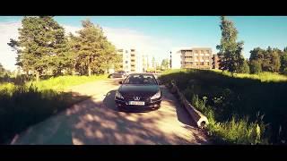 Заброшенные катакомбы в Астангу! |||| Эстония,Таллинн.