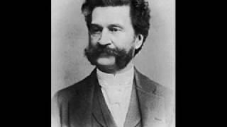 Unter Donner und Blitz op. 324 - Johann Strauss II
