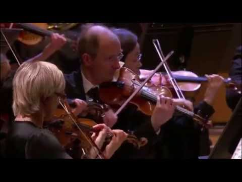 Brahms - Symphony No 1 in C minor, Op 68 - Jrvi Johannes Brahms Symphony No 1 in C minor, Op 68 Orches