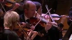 Brahms - Symphony No 1 in C minor, Op 68 - Järvi