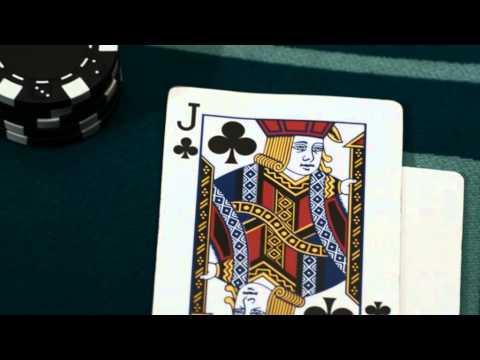 КАК ЗАРАБОТАТЬ ДЕНЬГИ в покере ГЛАВНЫЙ СЕКРЕТ ПОКЕРА Урок 2из YouTube · Длительность: 4 мин41 с