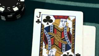 Зарабатывай играя! Заработок на покере.<