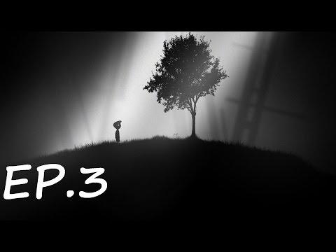 Limbo ตอนที่ 3 : โลกกลับไปมา
