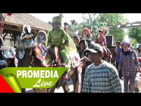 Kuda Renggong - Tanjung Baru - Peuyeum Bandung - Mobil Butut