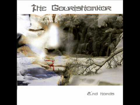 The Gourishankar - Taste a Cake mp3