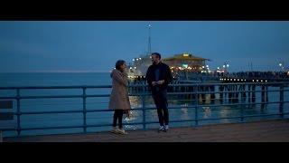 Benjamín Walker - Duelo [Video Oficial]