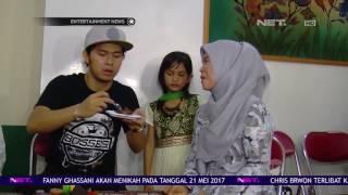 Download Video Cakra Khan Rela Bolak Balik Jakarta Malaysia untuk Konser MP3 3GP MP4