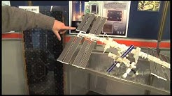 NASA Now: The Mechanics of Solar Panels