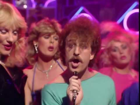 Matthew Wilder  Break My Stride
