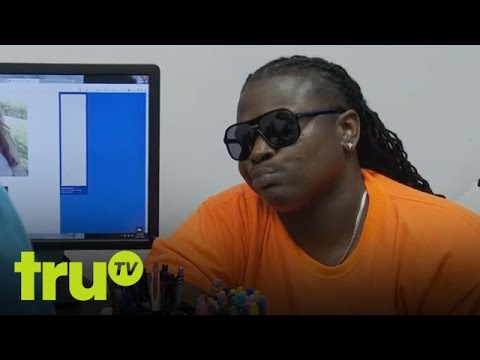 South Beach Tow - The Dangers Of Online Dating
