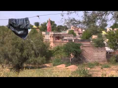 The Lost Music of Rajasthan BBC Imagine 2011