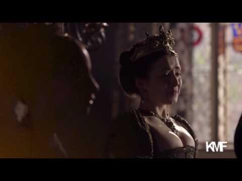 Henry VIII - Desperado