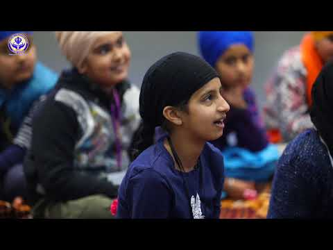 Sikh Welfare & Education Centre (SWEC), Melbourne AUSTRALIA