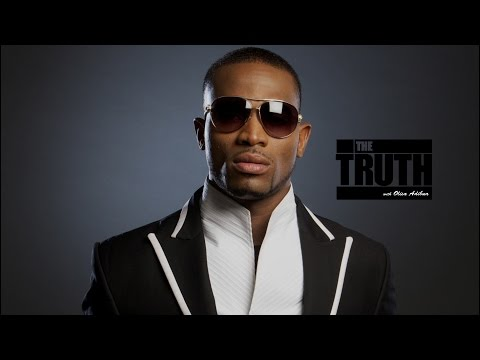 Dr Sid Broke Mo'Hits – D'banj . Watch Interview on The Truth