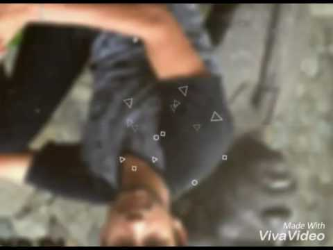 ARDEE BARRIQ - PACAR BOHONGAN BY MC UKI A MANAN