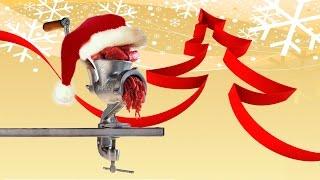 С Новым Годом, Новогоднее Обращение, Новогоднее шоу, приколы, новогодние приколы.