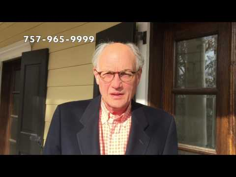 Mathews/James City County Dog Bite Lawyer-Injury in Virginia?