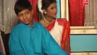 Kayda Bhimacha_Ambedkar song