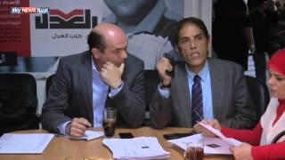 مبادرة البديل.. والمصالحة المطلوبة بين قوى يناير (2 من 2)