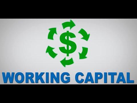 Business Funding $200k+