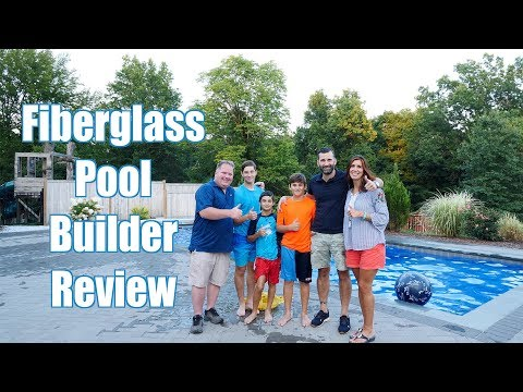 Pool Management Group.mpg from YouTube · Duration:  4 minutes 39 seconds