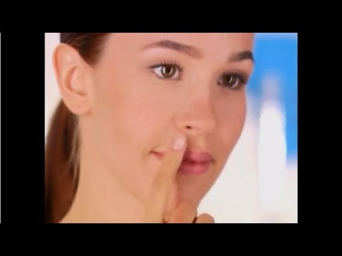 Cold Sore Treatment Abreva Youtube