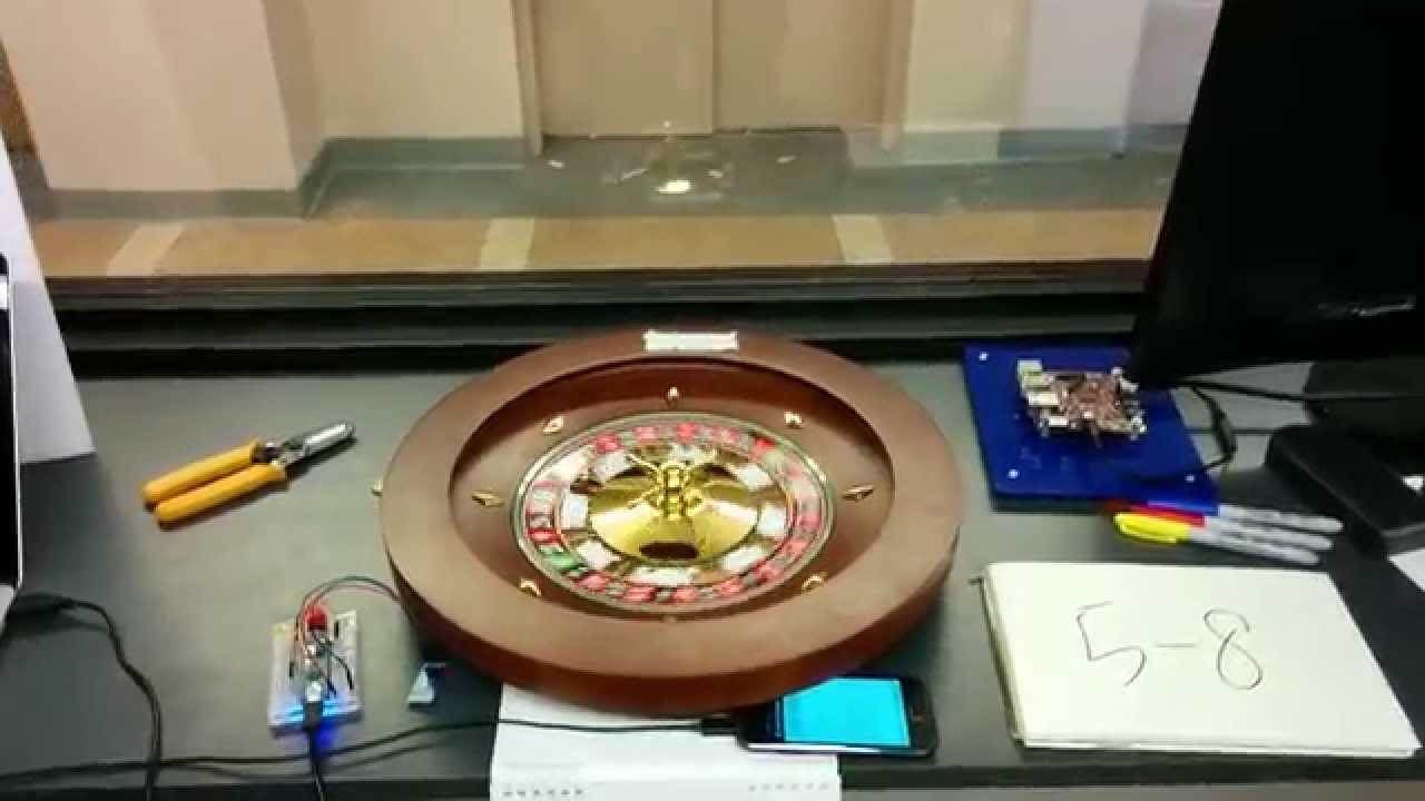Roulette system of a down traduction paroles