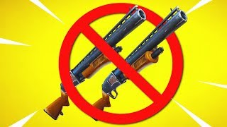 10 Biggest Mistakes Epic Has Made w/ Fortnite