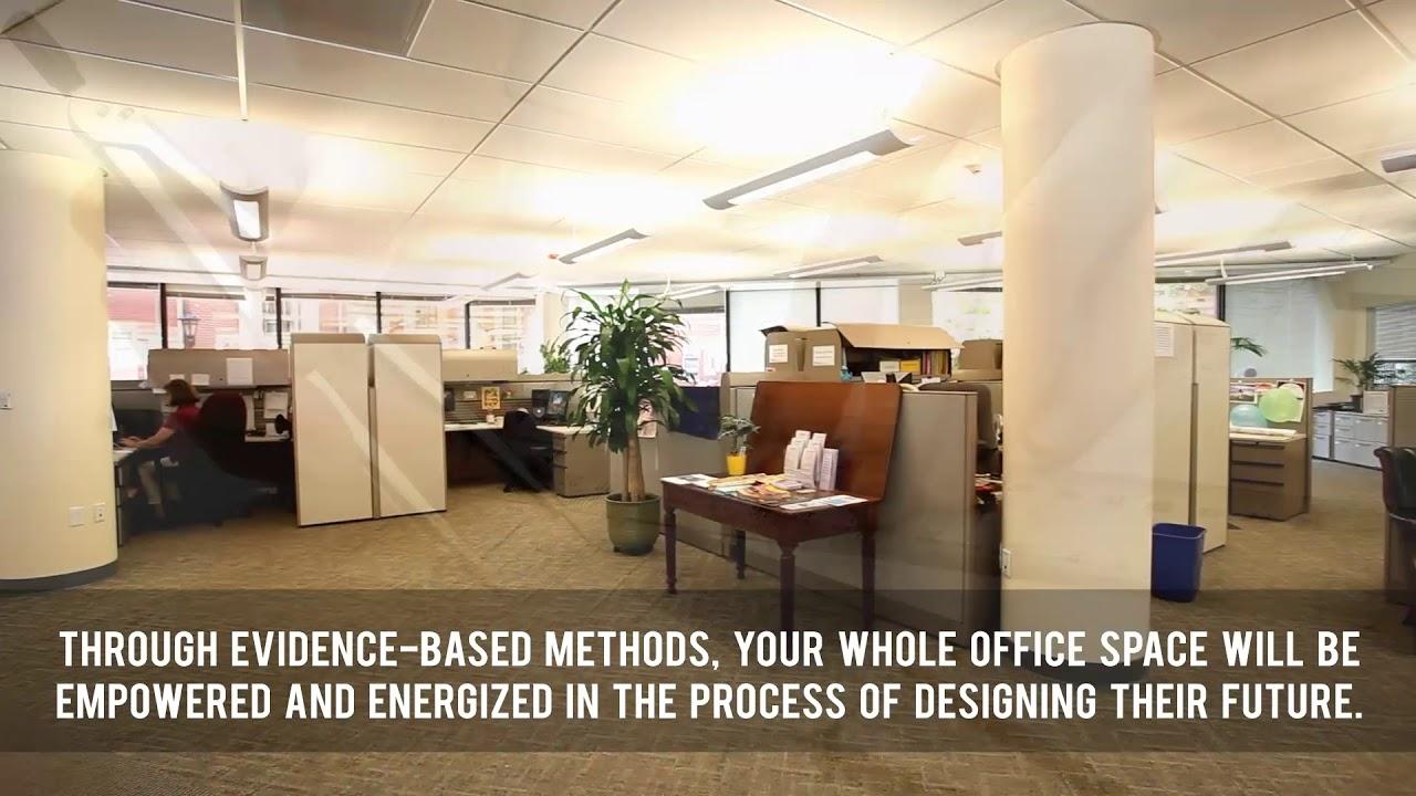 Interior Designers Utah Home Design Ideas And Pictures