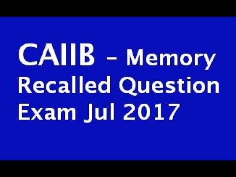 Caiib Bank Financial Management Pdf