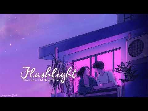 [Vietsub + Kara] Flashlight - FM Reset Cover