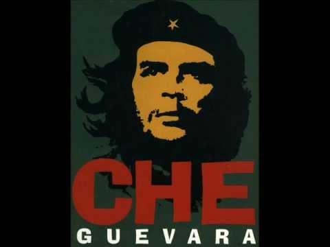 Ska Cubano - Ska Che