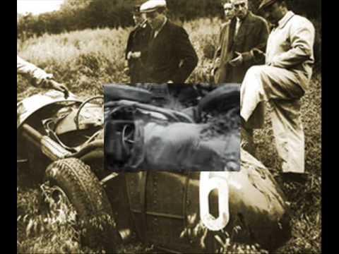 Onofre Marimón, el aprendiz de Fangio - Actualidad e hi... en Taringa!