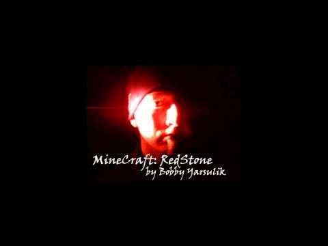Клип Bobby Yarsulik - Redstone