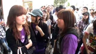 9月26日(日)に神田MinamiスポーツSPAZIO店さんの店頭および特設会場にて...