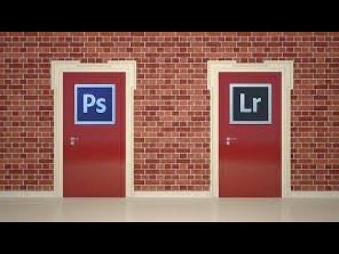 Adobe Photoshop Lightroom 6 10 1