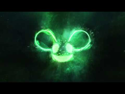 Undeadmau5  Deadmau5 continuous mix