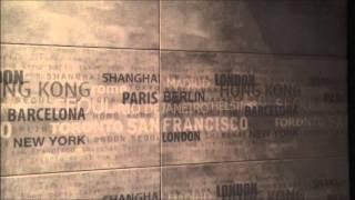 Плитка Golden Tile новинки в Стройсе(Качественная белая глина, дизайн, не уступающий итальянскому - все это плитка украинского завода Golden Tile...., 2016-02-05T14:09:14.000Z)