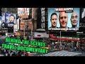 PATRON EXCLUSIVE! Travel Documentary to Foxwoods Casino & NYC ✈️  The Big Jackpot