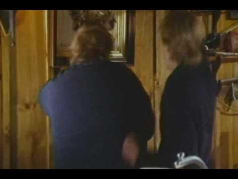 Black Sheep 1996 Trailer