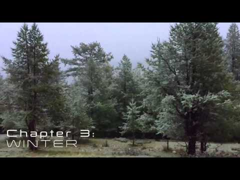 Guglielmo Biason - Mongolia: A Travel Documentary - Guglielmo Biason